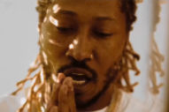 Future Shows Everyone Who's Boss in 'Tycoon' Video