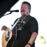 Joe Diffie, Grammy-Winning Country Music Singer, Dies at 61 Due to Coronavirus