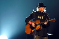 Neil Young Plays More Rarities in Second Fireside Sessions Livestream