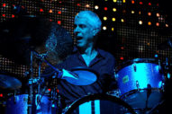 Bill Rieflin, Ex-R.E.M. and Ministry Drummer, Dies at 59