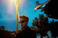 M. Ward Gives His Power Shuffle Playlist
