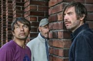 Peter Bjorn and John Celebrate 20 Years with <i>  Endless Dream </i>