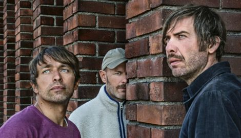 Peter Bjorn and John Celebrate 20 Years