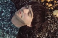 The Charlatans' Tim Burgess Enlists Artists for Twitter Listening Parties During Coronavirus