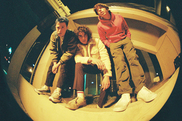Wallows-2020-Approved-Photo-by-Anthony-Pham-114-_opt-1584739627
