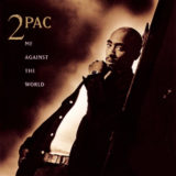 2Pac's  Me Against the World  Turns 25: Rap Legend Cemented His Legacy on Introspective Masterpiece