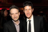 Ad-Rock and Mike D Respond to Call for New Beastie Boys Music