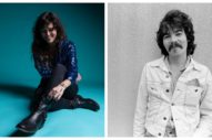 Lilly Hiatt Remembers John Prine: 'I Wouldn't Be a Writer Without You'