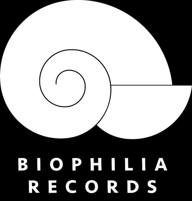 Biophilia_Records-1_20200409085529844-1586464316