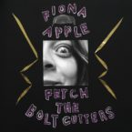 Fiona Apple Breaks Bad With <i>Fetch the Bolt Cutters</i>
