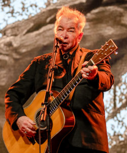 Music World Pays Tribute to John Prine: 'It Hurts So Bad to Read the News'