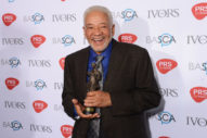 Bill Withers, 'Lean on Me' Singer, Dies at 81