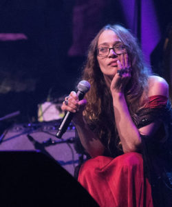 Fiona Apple Album Release Date Revealed