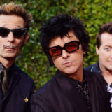 GreenDay_MattWinkelmeyer-1585924334-160x