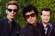 Green Day Drop Surprise <i> Big Otis Guitar Mix</i> Remix EP