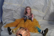 Hayley Williams Takes Us Behind the Making of <em>Petals for Amor</em> in 'Over Yet' Video