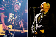 Hootie & The Blowfish Cover R.E.M.'s 'Losing My Religion'