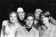 Pavement to Release 25th Anniversary Edition of <em>Wowee Zowee</em>