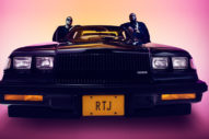 Run the Jewels Announce <i>RTJ4</i> Release Date, Tracklisting