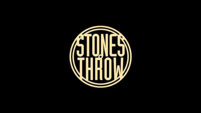 STONES-THROW-FOR-SPIN-1586464096