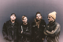The Used 2020