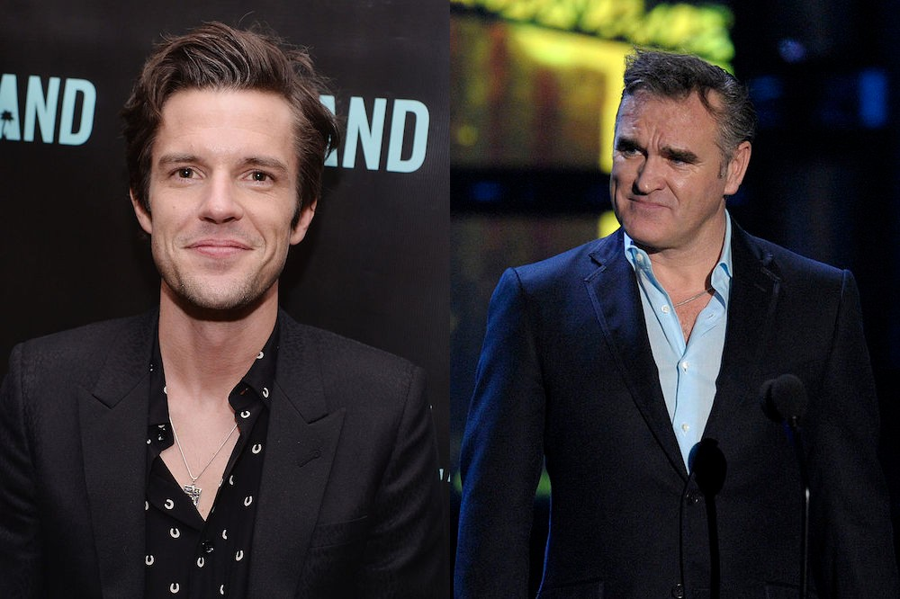 brandon-flowers-morrissey-1587317957