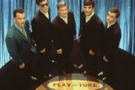 <i>That Thing You Do!</i> Band to Reunite for COVID-19 Relief