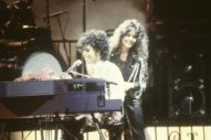 Apollonia Goes Off on Sheila E for 'Continuous Lies' About Her Relationship With Prince