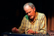 Bucky Baxter, Bob Dylan and R.E.M. Pedal-Steel Guitarist, Dies at 65