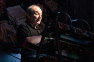 Dave Greenfield, The Stranglers Keyboardist, Dies at 71