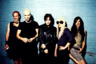 <i>Mer de Noms</i> at 20: Musicians Celebrate A Perfect Circle's Debut