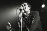 40 Years of Isolation: Musicians Reflect on Ian Curtis' Legacy