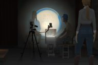 <i>Kentucky Route Zero</i>'s Ben Babbitt Found an Unexpected Home for His Music in Video Games