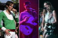 Of Montreal, Frankie Cosmos, Speedy Ortiz and More Call Congress to Give More COVID-19 Relief to Musicians