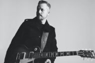 Jason Isbell Shares Demo of 'Maybe, It's Time' From <i>A Star Is Born</i>