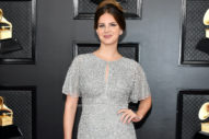 Lana Del Rey Defends Herself For Defending 'Controversial Post' About Women of Color