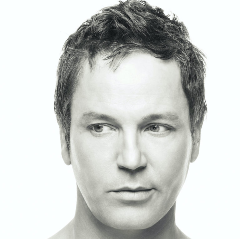 Stephan Jenkins headshot