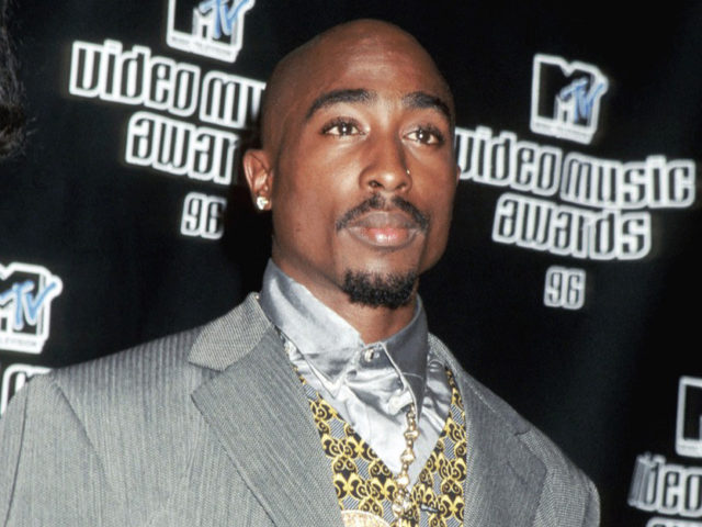 141110-2pac-compressed-1591871307