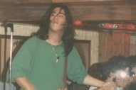 Josef Bansuelo, Former 7Seconds Bassist, Dies