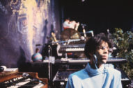 Prince Estate Announces Bonkers <em>Sign O' the Times</em> Reissue