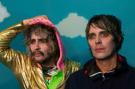 The Flaming Lips Announce New Album <i>American Head</i>, Share New Single
