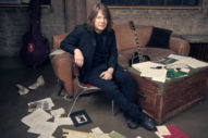 Soul Asylum Cover Dead Kennedys in Support for George Floyd