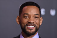 This Is How Will Smith Really Felt About Jada Pinkett-Smith's Relationship With Tupac