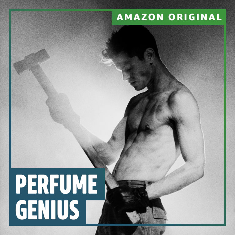Perfume-Genius-Fade-Into-You-Amazon-1592501619