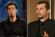 System of a Down's John Dolmayan Praises Trump, Serj Tankian Calls for President to Resign