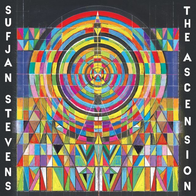 Sufjan-Stevens-The-Ascension-1593523093-640x640-1593526723