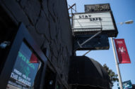 Senators Introduce Bill to Aid Indie Music Venues During Pandemic