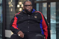 Killer Mike Is 'Mad as Hell' and 'Saddened Beyond Consolation' Over Rayshard Brooks' Killing