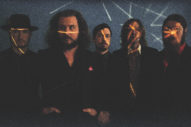 My Morning Jacket Releasing <i>The Waterfall II</i>
