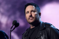Trent Reznor, Devo's Mark Mothersbaugh, Pharrell, Sheila E, RZA Nominated for 2020 Emmys